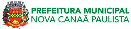 Nova Canaã Paulista - SP